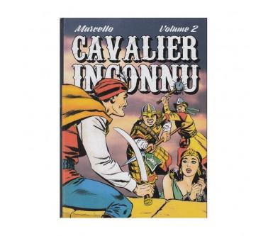 CAVALIER INCONNU - VOLUME 2