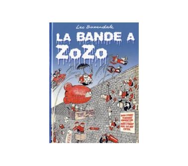 LA BANDE A ZOZO