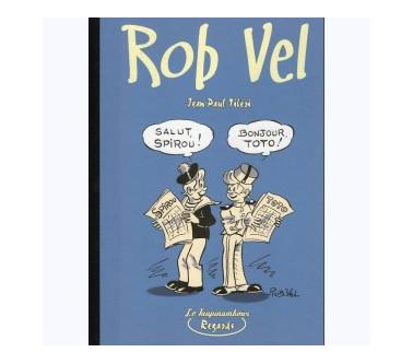 ROB-VEL