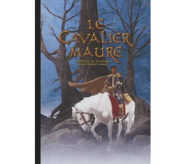 LE CAVALIER MAURE