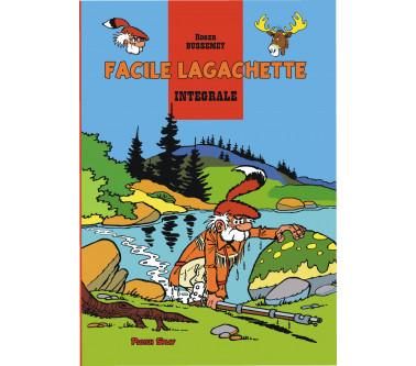 FACILE LAGACHETTE – INTÉGRALE