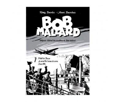 BOB MALLARD (BOURLÈS)-1